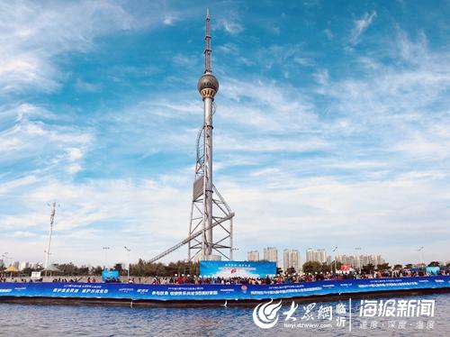 2019第九届中国·沂河放鱼公益活动现场1.jpg
